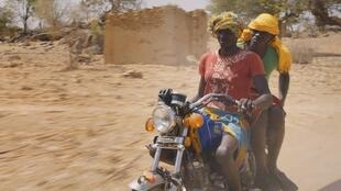 « Akasha », le film du cinéaste soudanais Hajooj Kuka est en sélection internationale du festival Vues d'Afrique, du 5 au 14 avril 2019, à Montréal.