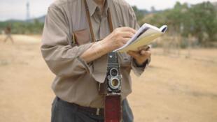 Georges Condominas nghiên cứu thực địa tại Việt Nam
