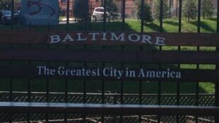 Baltimore était une bombe sociale à retardement, mais tous les observateurs s'accordent pour dire que la poussée de fièvre contre les violences policières se propage aux Etats-Unis, et que nous assistons peut-être à la naissance d'un mouvement national...