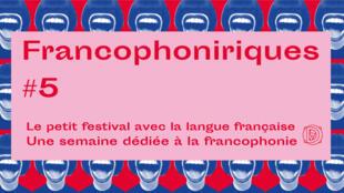francophoniriques