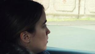 Photo extraite du film <i>La fille inconnue, </i>des frères Luc et Jean-Pierre Dardenne.