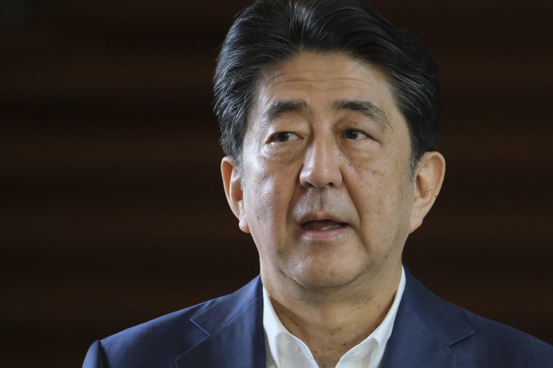 Le Premier ministre Shinzo Abe peut-il se maintenir au pouvoir jusqu'au Jeux Olympiques de Tokyo à l'été 2021 ?