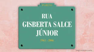 Gisberta Salce