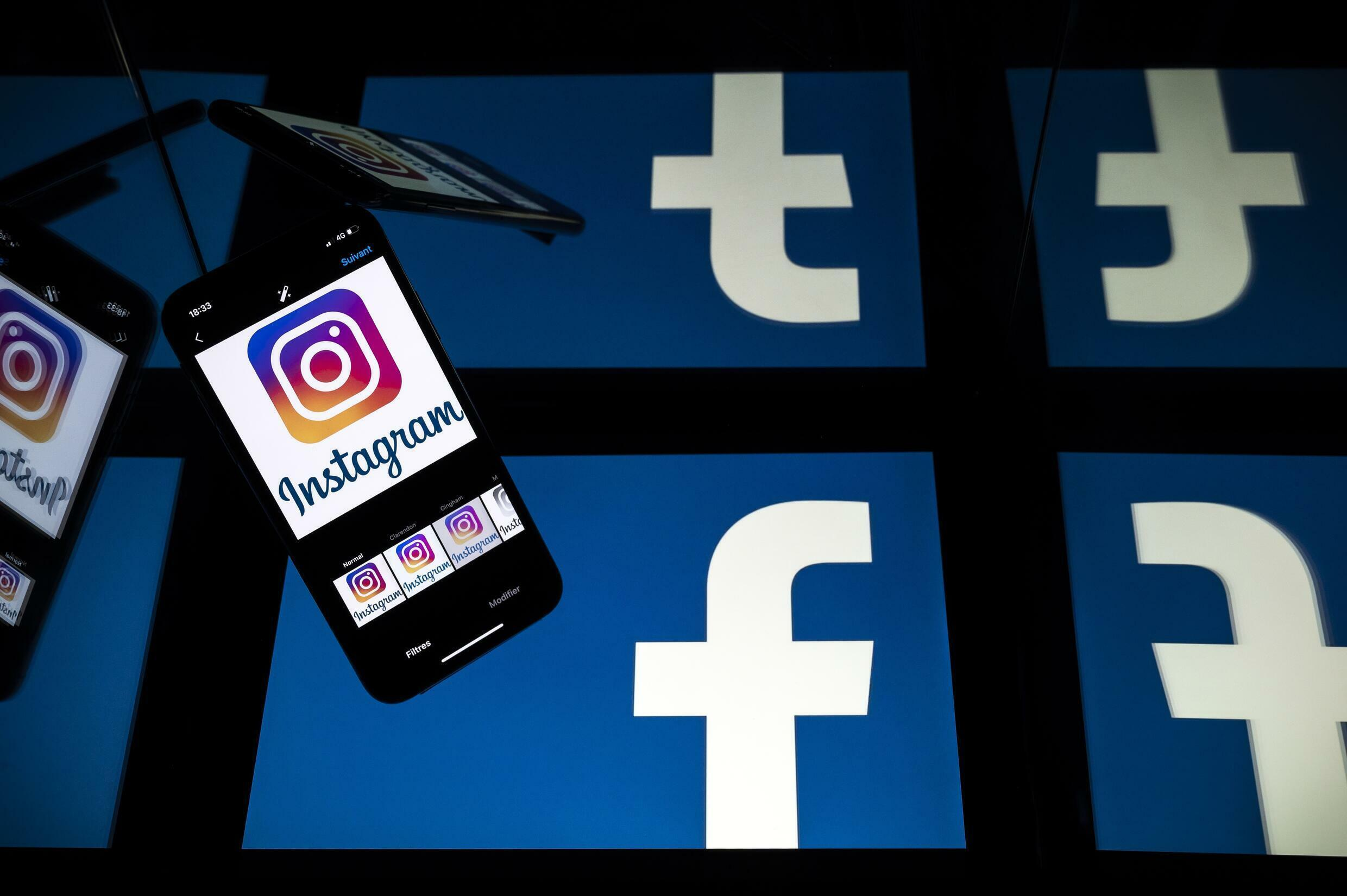 MI5 chief says extremism on social media is growing and criticized Facebook plan to roll out end-to-end encryption