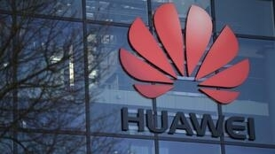 "Some US telecom services will  get funds to ""rip and replace"" Huawei equipment under legislation approved by lawmakers amid concerns of possible spying by the Chinese tech giant"