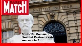 Presse Hebdo 2 Photo