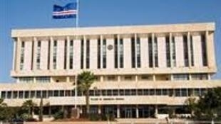 O parlamento cabo-verdiano acolheu um seminário sobre combate aos crimes financeiros