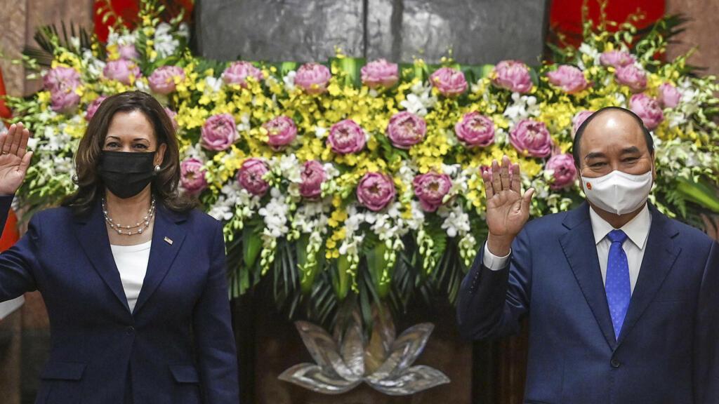 Nâng quan hệ Mỹ-Việt lên Đối tác chiến lược: Lợi ích và trở ngại