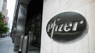 Pfizer aims to be ready to go with tens of millions of doses of its Covid-19 vaccine by the end of the year