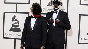 usa - daft punk  2021-02-22T171341Z_1126326677_RC2TXL9LHZRR_RTRMADP_3_PEOPLE-DAFT-PUNK