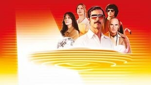 Canal Plus lance sa nouvelle série OVNI(s) à partir du 11 janvier prochain.