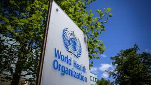 Aumento drástico de casos do coronavírus na África ocidental