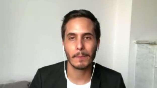 Na Argélia foram libertados a 29 de Julho o jornalista Moncef Aït Kaci, correspondente da France 24, e o operador de imagem Ramdane Rahmouni, detidos na véspera, alegadamente por falta de acreditação para exercer a profissão.