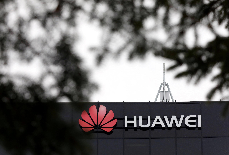 Huawei est présent en Afrique depuis plus de 20 ans.