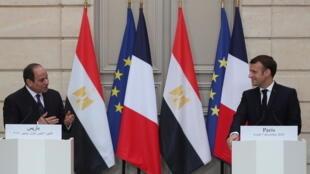 2020-12-07T123103Z_545049784_RC2CIK9O7P11_RTRMADP_3_FRANCE-EGYPT