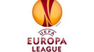 Logo de l'Europa ligue