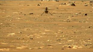 Mars - Ingenuity - AP21112554055133 (1)
