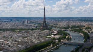 paris-ville-tourisme