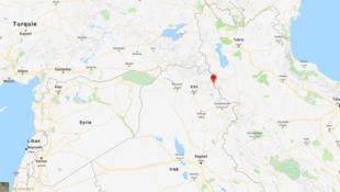 ارتش ترکیه در صفحه توئیتر خود نوشت که این حملات علیه پایگاه حزب کارگردان کردستان ترکیه در کوه قندیل شمال عراق و همچنین استان تونجایلی و شهر سعرد صورت گرفته است.
