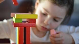 L'éducation positive... à adopter pour bien communiquer avec ses enfants