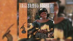 tata bambo (c) globe style