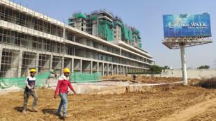 chantier_inde_travailleurs_migrants_sfarcis_IMG_20201101_125430