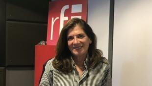 Ariane_Chemin_CFT_RFI