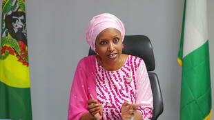 Hadiza-Bala-Usman-1