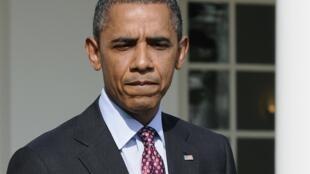 Corte Suprema americana analisa nesta segunda-feira a reforma do sistema de saúde dos Estados Unidos, medida defendida por Barack Obama.