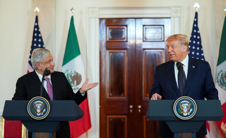 2020-07-08T225305Z_184127516_RC2APH90JP5O_RTRMADP_3_USA-MEXICO