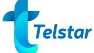 Telstar é a 4ª operadora móvel em Angola