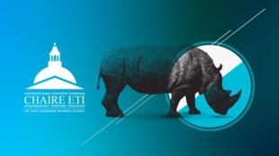 La Cátedra Emprendimiento, Territorio e Innovación (ETI) de la Sorbona fue inaugurada el 22 de mayo.