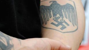 'Lobos solitários' da extrema direita escapam da vigilância na Alemanha, diz pesquisador francês