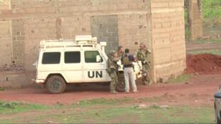 Um ataque extremista a um resort frequentado por estrangeiros perto de Bamako, capital do Mali, deixou dois mortos neste domingo, mas cerca de trinta reféns foram libertados.