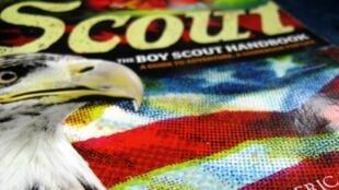 Publicados en 2012, los 'archivos de la perversión' contienen los casos de pedofilia perpetrados por unos 5000 adultos al interior de Boys Scouts of America entre 1965 y 1985.