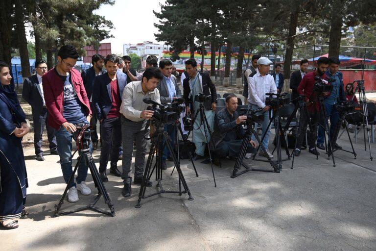 afghanistan-journalists-taliban-threats-getty-768x512