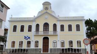 Candidatos do MpD ganharam eleições mas derrotados do PAICV e UCID fizeram coligação pós escrutínio para tomar presidência da Assembleia municipal