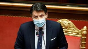 2021-01-19T175556Z_775974509_RC25BL93OB33_RTRMADP_3_ITALY-POLITICS