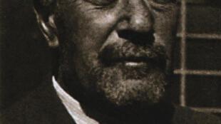 Mauricio Hochschild, el barón del estaño, salvó la vida de miles de judíos durante la segunda guerra mundial.