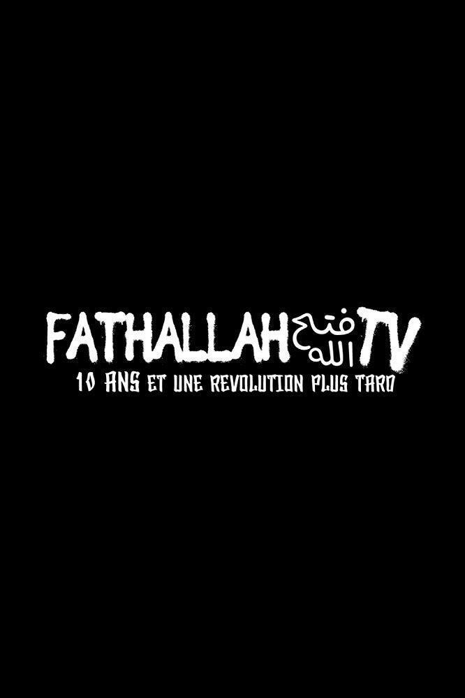 «Fathallah TV, 10 ans et une révolution plus tard» de Wided Zoghlami.