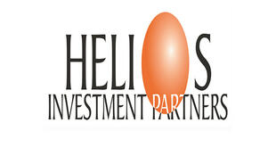 Crée en 2004 par deux financiers nigérians, Tope Lawani et Babatunde Soyoyé, Helios ne se contente pas de placer de l'argent. Le fonds accompagne et développe les entreprises dans lesquelles il investit.