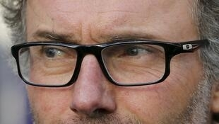 Laurent Blanc's PSG side are unbeaten in this season's French top flight.
