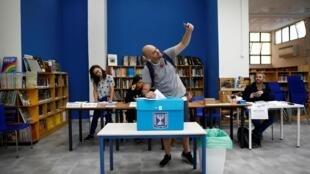 Ce sont des élections législatives disputées qui se tiennent ce mardi 17 septembre 2019 pour tenter de dégager une majorité parlementaire.