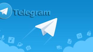 صدور حکم زندان برای 6 مدیر کانالهای تلگرامی در ایران