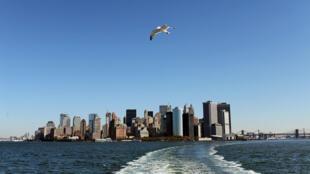 Эксперты ООН полагают, что большинство прибрежных городов могут уйти под воду, даже если человечество будет делать усилия по сдерживанию глобального потепления