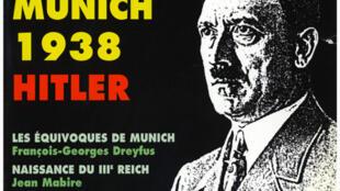 Hiệp định Munich (Munchen) 1938, bài học lịch sử của châu Âu