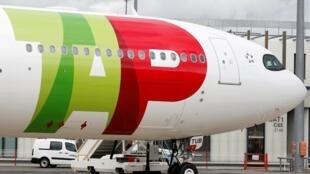 A TAP desempenha um papel essencial no setor do turismo, um dos motores da economia portuguesa.
