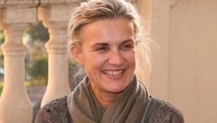 Nathalie Delapalme est directeur de la recherche et des politiques publiques de la Fondation Mo Ibrahim à Londres.
