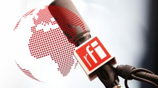 Репортажи Международного французского радио | RFI