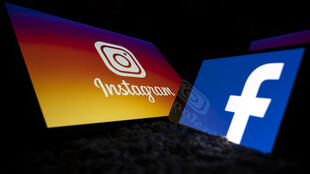 Instagram, which is owned by social media giant Facebook, is exploring the launch of a version for children under 13